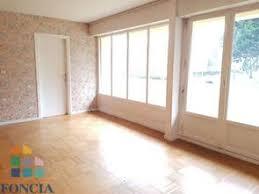 chambre à louer lorient appartement 4 chambres à louer à lorient 56100 location