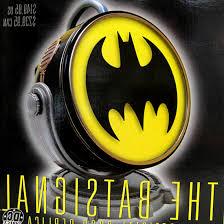 Batman Lights Buy Dc Comics Batman Batsignal Bat Signal Prop Replica Lights Up