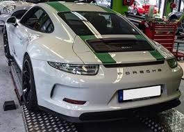 porsche 911 price 2016 porsche 911r 2016 for sale only 911 produced cars