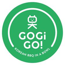 logo chef de cuisine gogi go coming to midtown