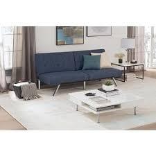 sofa fã r kinder 22 best furniture images on living room ideas