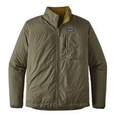 travel jackets images Best winter jackets for travel tortuga backpacks blog png