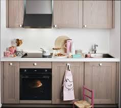 meuble cuisine darty meuble cuisine poignée meuble cuisine darty