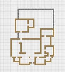 modern home blueprints 17 best ideas about modern minecraft houses on 12