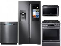 appliances deals black friday best black friday appliance deals appliances connection blog