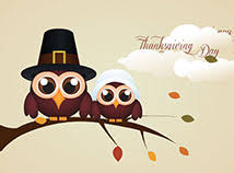 new free screensavers thanksgiving day screensavers