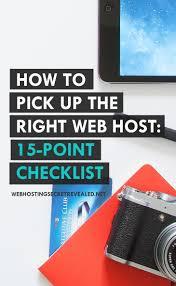 web design lernen 367 besten web design tips bilder auf designs