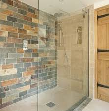 Walk In Bathroom Shower Ideas Shower Unit Marvelous Walk In Shower Enclosures Walk In Tile