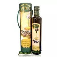 Minyak Zaitun Afra minyak zaitun afra spanyol 250ml lazada indonesia