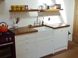 Kitchen Sink Shelves - simple over the sink shelf over the sink shelf ideas u2013 ashley