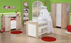 Baby Schlafzimmer Set Die Besten 25 Hello Kitty Bedroom Set Ideen Auf Pinterest Hallo