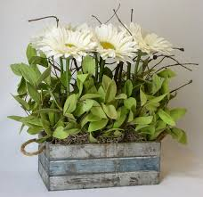 Silk Flowers Arrangements - 38 best silk flowers images on pinterest silk flowers faux