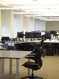Interior Design Online Business Interior Decorating Business Plan
