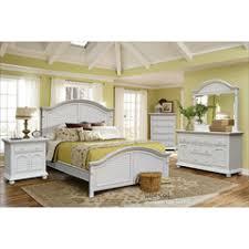 bedroom sets brand cottage creek furniture home gallery