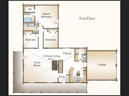 1 Bedroom Cabin Floor Plans 1 Bedroom Log Cabin Floor Plans Moncler Factory Outlets Com