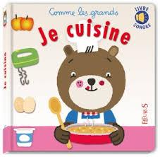 je cuisine livre je cuisine collection chassagnole estelle beaumont