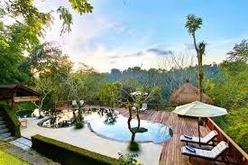 nandini bali jungle resort u0026 spa favorite places and spaces