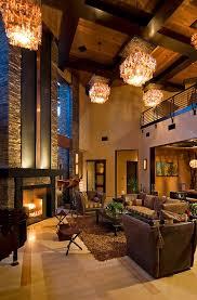 best 25 family room lighting ideas on pinterest living room