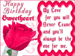 valentine free valentine greeting cards online to print sayings