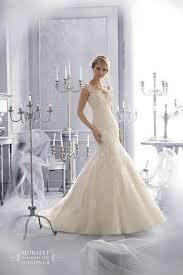 mori wedding dresses mori wedding dress prices wedding ideas