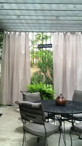 Best Outdoor Curtains Outdoor Gazebo Curtains Tags 74 Awesome Gazebo Curtains Photos