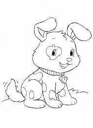 bullying coloring pages printable kids coloring