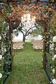 wedding venues ta fl astonishing ta garden club secret inspired wedding picture for