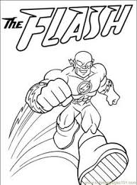 flash colouring pages free coloring pages art coloring pages
