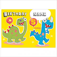 paper gekko personalised children u0027s party packs wrapping paper