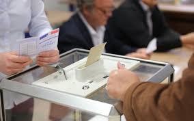 assesseur bureau de vote législatives 2017 des bureaux de vote ont ouvert en retard par