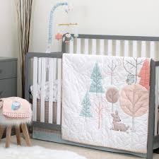 Pink And Aqua Crib Bedding Bedroom Aqua Bedding Fresh Aqua Crib Set Aqua Pink Bedding