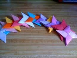 cool paper crafts cool crafts to make with paper ye craft ideas