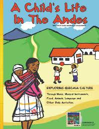 lantern craft and the faroles of costa rica hispanic heritage