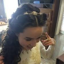reign tv show hair styles reign tv show anna popplewell as lola reign style pinterest