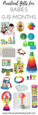 best 25 toys for babies ideas on diy educational toys