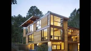 modern prefab home prices modular homes prices free idea kit