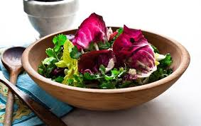 bitter herbs on seder plate bitter herbs salad recipe nyt cooking