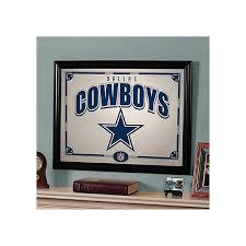 Dallas Cowboys Home Decor Best 25 Home Decor In Dallas Home Decor Stores Dallas Tx