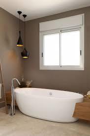 badezimmer beige grau wei uncategorized geräumiges badezimmer ideen beige badezimmer beige