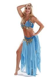 Belly Dancer Halloween Costume 124 Favorite Halloween Costumes Images