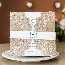 wedding invitations gold coast wedding invitations gold coast paperinvite
