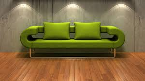 Wallpaper For Home by 3d Couch Wallpaper Interior Design Other Wallpapers In Jpg Format