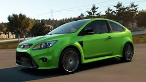 ford focus rs wiki image fh2 ford focus rs 2009 jpg forza motorsport wiki