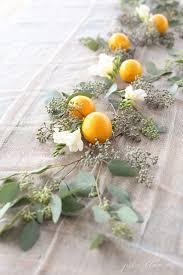 Diy Easter Decorations Last Minute by Best 25 Easter Flower Arrangements Ideas On Pinterest Easter