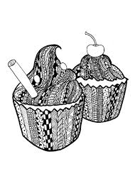 free printable zentangle coloring pages free printable zentangle new zentangle coloring pages coloring