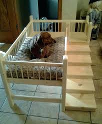 doggie steps for bed dog steps for beds plans pet steps for dogs 15 high dog steps