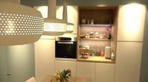 plinthe meuble cuisine ikea plinthe meuble cuisine clip fixation plinthe cuisine plinthe