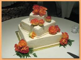 wedding cakes classic beautiful bridal bakery binghamton ny
