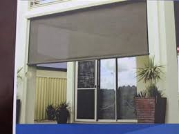 Cafe Awnings Melbourne Outdoor Patio Roller Blinds Melbourne 3a Blinds