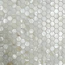 flooring tile flooring popular hexagon bathroom floor hexagonal